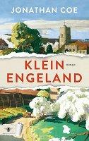 KleinEngeland